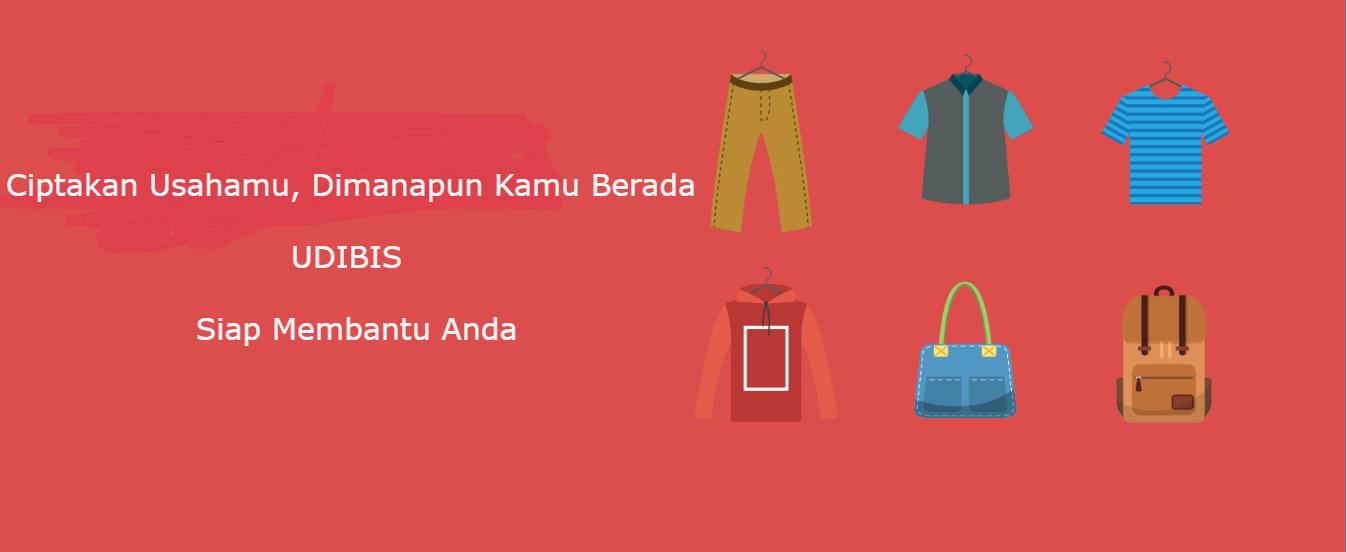 Bisnis Online Reseller / Dropship Nusantara | Shmily